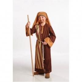 Disfraz niño San José