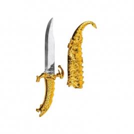 Espada rey árabe