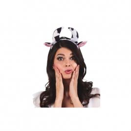 Diadema de Vaca