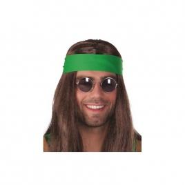 Gafas hippy redondas