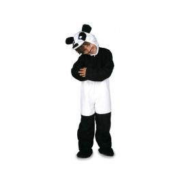 Disfraz oso infantil edades