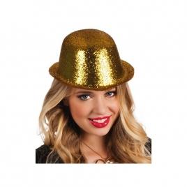 Sombreros colores