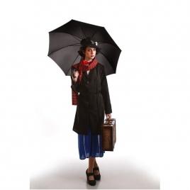 Disfraz mujer mary poppins